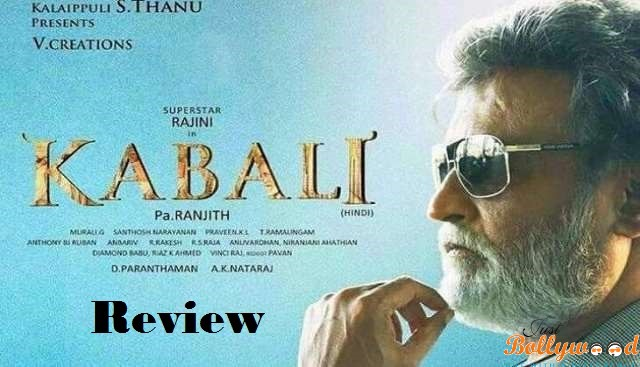 latest movie ratings and reviews