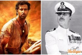Most Awaited Movies Of 2016