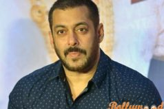 Hit n Run Case yet another Clause in Favour of Salman Khan by SC