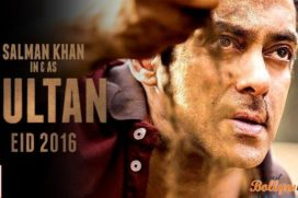 Salman Khan's Sultan all set to shatter Pakistan's Box Office