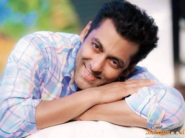 Salman khan to have his new home in Gorai