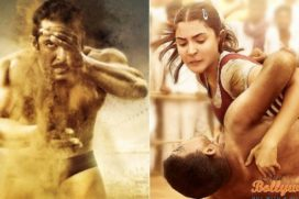 Sultan Box Office Prediction- expected to recreate history at box office