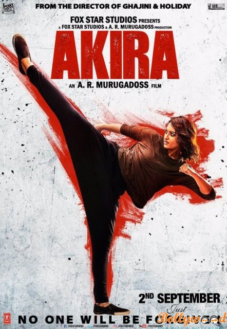 akira-fans-come-together-to-unveil-new-poster-with-sonakshi-sinha-1