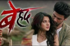Beyhadh Sony Tv Serial Wiki, Cast, Timing, Story, Episode, Videos