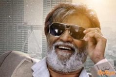 Chennai, Bengaluru companies declare July 22 a holiday for Kabali release