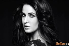 Catch How Katrina Opens Up About Her Breakup & the way She Dealt With It
