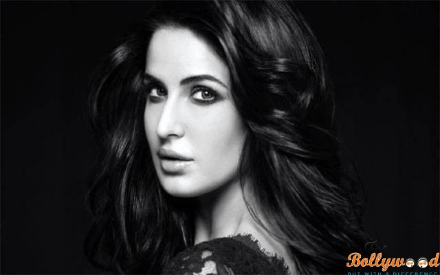 katrina-kaif does debut FB