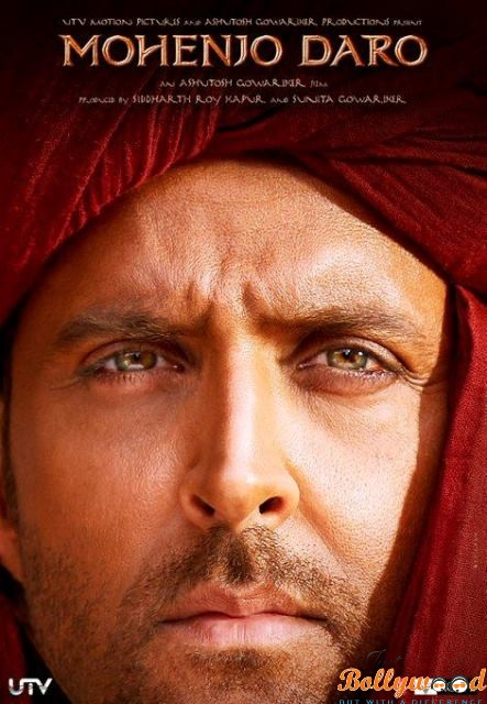 Photo of Krrish 4 will not be directed by Hrithik Roshan