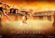 mohenjo-daros-action-poster-packs-a-punch-1 (1)
