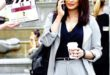 priyanka-chopra-begins-filming-season-2-of-quantico-5 (1)