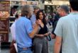 priyanka-chopra-begins-filming-season-2-of-quantico-6