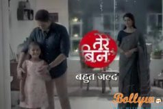 Tere Bin & TV Serial, wiki, cast, story, timing, songs, videos