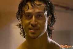 Tiger Shroff on voicing Spider-Man in Hindi: I can't express enough my excitement