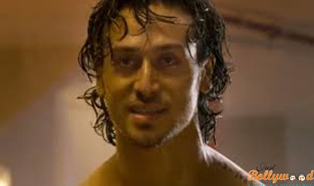 Photo of Tiger Shroff wants to open a dance and martial arts institute