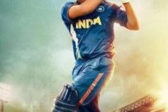 Watch The Trailer Of M.S.Dhoni – The Untold Story Surely Gives You Goosebumps For Sure