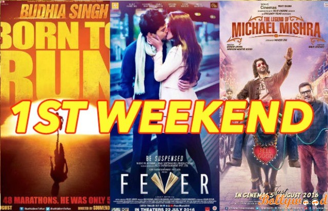 Budhia-Singh-Fever-Michael-Mishra-1ST-WEEKEND (1)