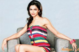 OMG: Deepika Padukone won't be attending Cannes Film Festival this year