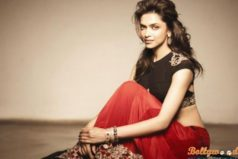 OMG: Deepika Padukone Named as the Worst-Dressed Lady by a British Tabloid