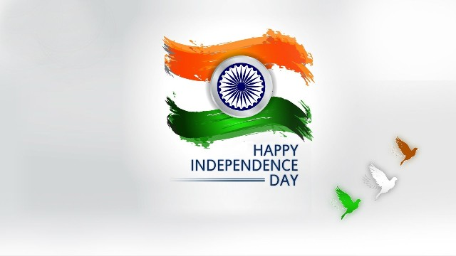Independence-Day-2016-India