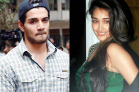 OMG: Special CBI Court to frame charges against Sooraj Pancholi in Jia Khan Suicide Case