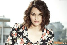 Ahem! Sonakshi Sinha and Bunty Sachdej step out on a late night movie date