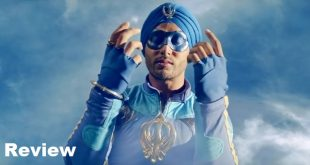 a-flying-jatt movie review