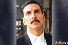 Do You know how much Akshay Kumar Charging For Jolly LLB 2