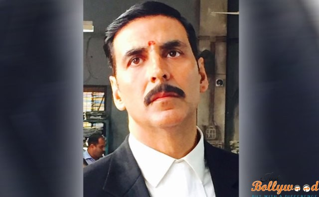 akshay-kumar-dons-a-lawyer-character-in-jolly-llb-2-0001