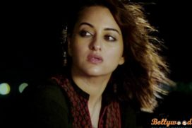 Sonakshi Sinha starrer movie Akira becomes the biggest female centric opener in Middle East