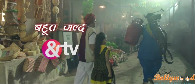 Photo of Badho Bahu & TV Serial : Wiki, Cast, Episode, Story, Timing, Songs