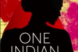 Catch the upcoming book – one Indian Girl of Chetan Bhagat teaser