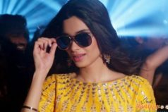 Catch song teaser from Gabru Ready To Mingle Hai Teaser featuring Diana Penty & Mika Singh