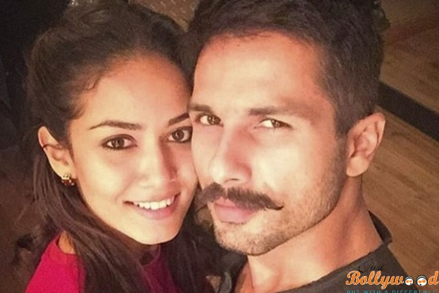 good-news-its-a-girl-for-shahid-kapoor-mira-rajput-1