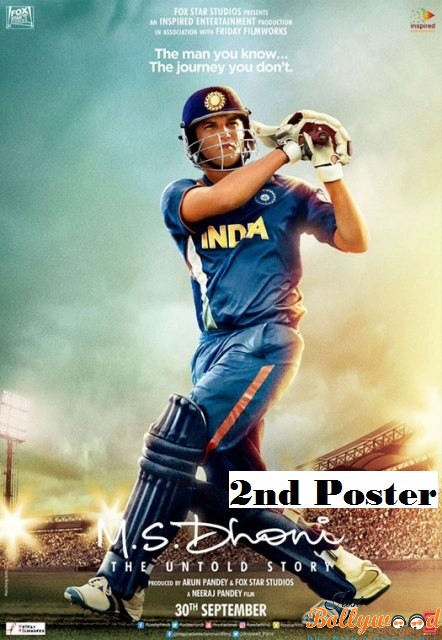 m-s-dhoni-poster-sushant-singh-rajput-flicks-his-bat-in-style-1