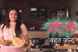 Zindagi Ki Mahek Zee TV Serial, wiki, story, cast, episode, videos