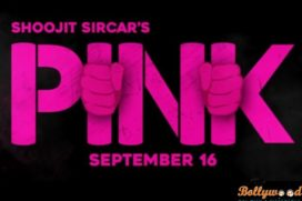 Big B starrer film Pink to get special screening at the UN HQ