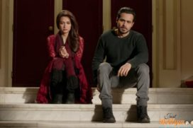 Raaz Reboot First Day Box Office Collection