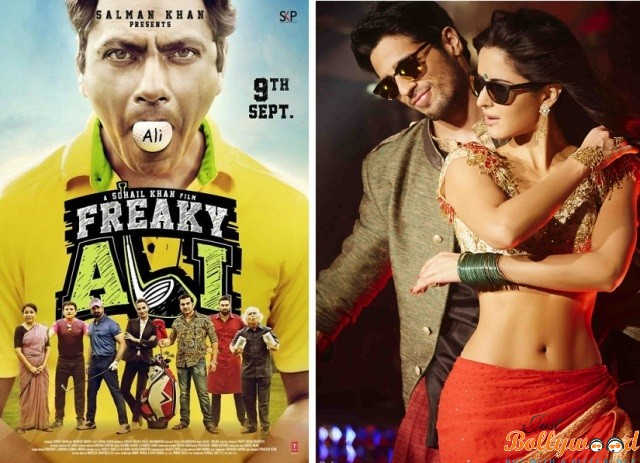 baar-baar-dekho-freaky-ali-box-office-prediction