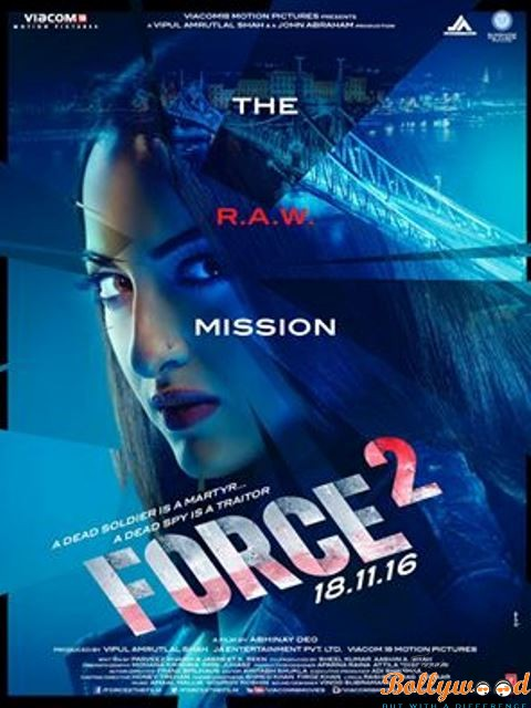 force-2-poster-featuring-sonakshi-sinha