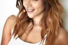 Elegant, fashionable and famous Bollywood actress Shama Sikander to play lead lady in forthcoming Vikram Bhatt's webseries Maaya.