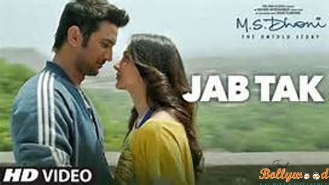 jab-tak-song-from-m-s-dhoni-the-untold-story