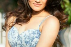 Nimisha Mehta : biography, wiki, age, height, instagram, wallpapers, movies