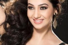 Pooja Verma : Biography, wiki, age, height, instagram, serial, movies