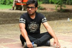 Discover about controversies of Bigg Boss' most discussed possible contestant Raj Mahajan