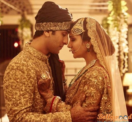 Photo of Catch emotional song Channa Mereya featuring Ranbir & Anushka from Ae Dil Hai Mushkil Track