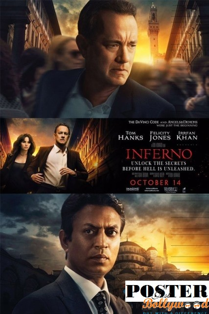 irrfan-khans-poster-of-inferno-is-out-1