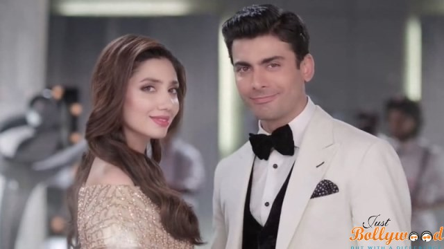 mahira-khan-and-fawad-khan-should-be-replaced-in-adhm-and-raees-movies-mns