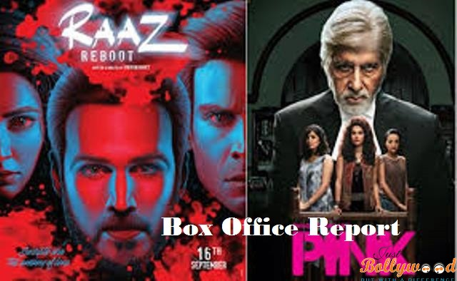 pink-and-raaz-reboot-1st-week-box-office-collection