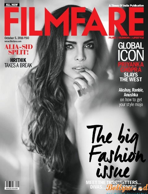 priyanka-latest-filmfare