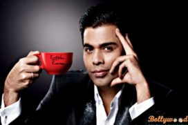What's new Going on in Koffee With Karan Season 5?